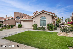 Property for sale at 16406 S 32nd Place, Phoenix,  Arizona 85048