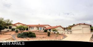 WELCOME HOME, fabulous home, 9 car garage,pool views and Cul-de-sac location!