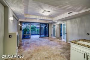 7141 E Rancho Vista Drive, 2013, Scottsdale, AZ 85251