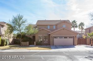 4095 E SHANNON Street, Gilbert, AZ 85295