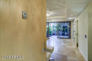 Property for sale at 7141 E Rancho Vista Drive Unit: 2013, Scottsdale,  Arizona 85251