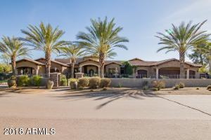 10619 N 82ND Place, Scottsdale, AZ 85260