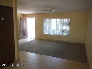 Property for sale at 4820 E Navajo Circle, Phoenix,  Arizona 85044