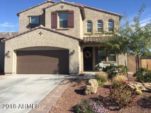 21921 N 98TH Lane, Peoria, AZ 85383
