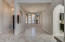 13142 N 101ST Way, Scottsdale, AZ 85260