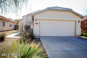 1093 E NARDINI Street, San Tan Valley, AZ 85140