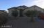 3193 W SUNSHINE BUTTE Drive, Queen Creek, AZ 85142