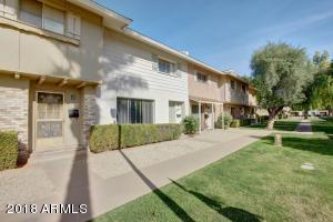 6153 N GRANITE REEF Road, Scottsdale, AZ 85250