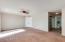 5019 W AUGUSTA Circle, Glendale, AZ 85308