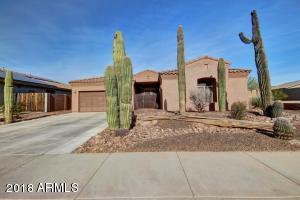 18590 W MCNEIL Street, Goodyear, AZ 85338
