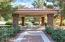 19119 E Canary Way, Queen Creek, AZ 85142