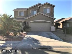 45605 W SKY Lane, Maricopa, AZ 85139
