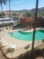 3434 E BASELINE Road, 327, Phoenix, AZ 85042