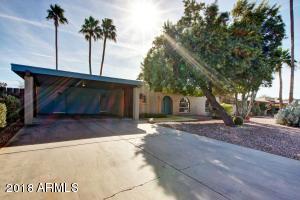 1219 E AVENIDA ELLENA Avenue, Casa Grande, AZ 85122