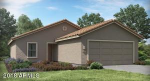 11170 E Verbina  Lane Florence, AZ 85132