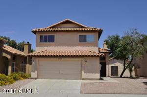 2914 E MUIRWOOD Drive, Phoenix, AZ 85048