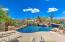 27863 N 115TH Place, Scottsdale, AZ 85262