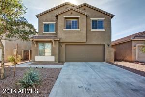1251 W DESERT BASIN Drive, San Tan Valley, AZ 85143