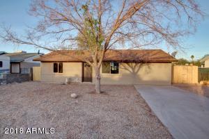 2300 S ARIZONA Road, Apache Junction, AZ 85119