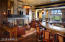 Indigo Grill & bar
