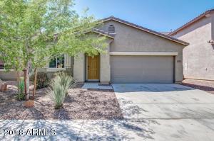 19178 N VENTANA Lane, Maricopa, AZ 85138