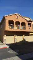280 S EVERGREEN Road, 1346, Tempe, AZ 85281