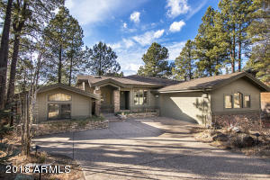 2320 Link Smith, 636