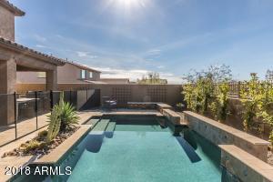 28226 N 21ST Avenue, Phoenix, AZ 85085