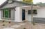 8737 E PALM Lane, Scottsdale, AZ 85257