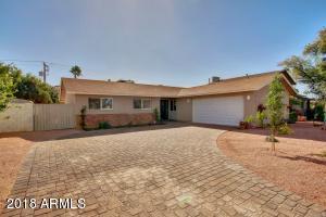 8701 E BERRIDGE Lane E, Scottsdale, AZ 85250