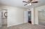 8701 E BERRIDGE Lane, Scottsdale, AZ 85250