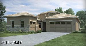 3373 S RINCON Drive, Chandler, AZ 85286