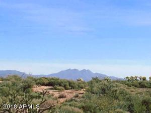 415XX N Kachina Road, 183, Cave Creek, AZ 85331