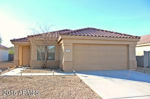 11857 W EDGEMONT Avenue, Avondale, AZ 85392