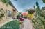 11563 E Bronco Trail, Scottsdale, AZ 85255