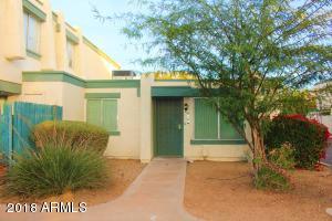 9016 N 51ST Lane, Glendale, AZ 85302