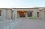 9886 E WHITEWING Drive, Scottsdale, AZ 85262