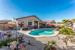 37794 W VERA CRUZ Drive, Maricopa, AZ 85138