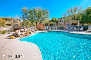 20121 N 76TH Street, 1046, Scottsdale, AZ 85255