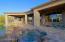 9886 E WHITEWING Drive, Scottsdale, AZ 85262