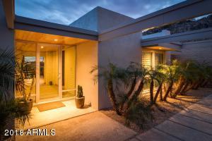 3500 E LINCOLN Drive, 45, Phoenix, AZ 85018