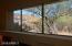 6692 E SLEEPY OWL Way, Scottsdale, AZ 85266