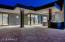41764 N 99TH Way, Scottsdale, AZ 85262