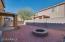 6334 W Constance Way, Laveen, AZ 85339