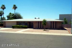 4620 S KACHINA Drive S, Tempe, AZ 85282