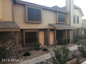 Property for sale at 4848 E Mineral Road Unit: 4, Phoenix,  Arizona 85044