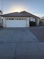 4079 E LIBRA Avenue, Gilbert, AZ 85234
