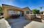 18220 W CAROL Avenue, Waddell, AZ 85355