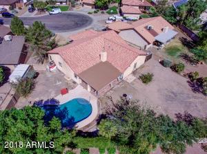 1239 E Laurel Drive, Casa Grande, AZ 85122