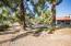 7039 W STOCKMAN Road, Glendale, AZ 85308